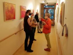 thumb201014 Vernissage 1