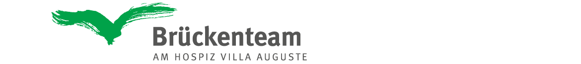 head-brueckenteam